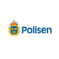 polisen_logo